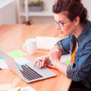 Идеи домашнего бизнеса для женщин