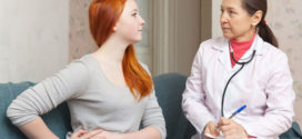 Где лучше лечить гепатит: в стационаре или амбулаторно