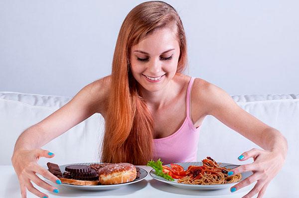 Как можно избавиться от чувства сильного переедания