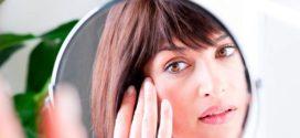 Как омолодить зрелую кожу: 5 советов от косметологов-профессионалов