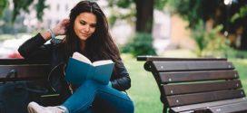 Современная проза – книги, которые стоит прочесть