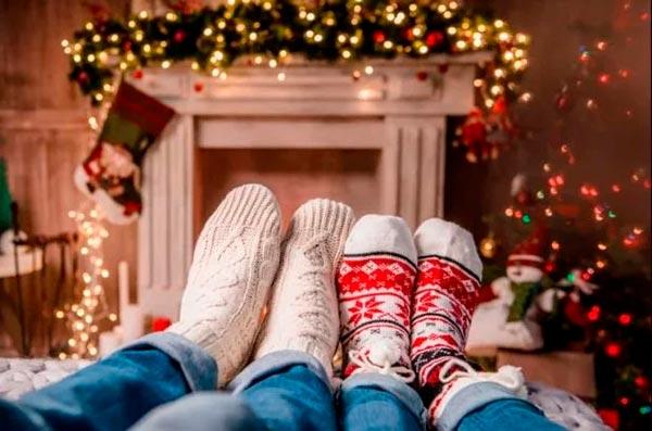 Новый год: готовимся к празднику правильно