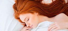 Сколько нужно спать, чтобы сон был здоровым?