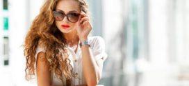 Почему стоит носить солнцезащитные очки