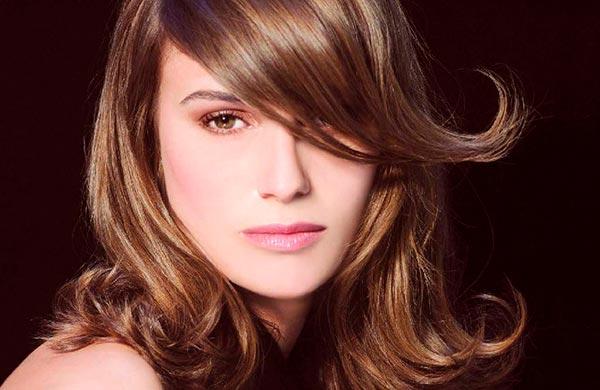 5 мифов о натуральном окрашивании волос