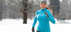Как правильно бегать, чтобы скинуть лишний вес?