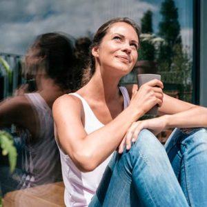 Как отдохнуть с пользой для себя?
