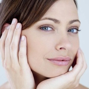 Как сделать кожу нежной в домашних условиях