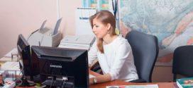 Опасности, подстерегающие нас в офисе