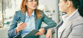 Как совместить хорошие отношения с коллегами и боссом