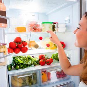 Какие продукты нельзя хранить в холодильнике? Мнение экспертов