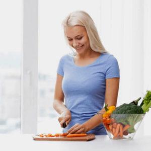 Разгрузочная диета: виды и рекомендации диетолога