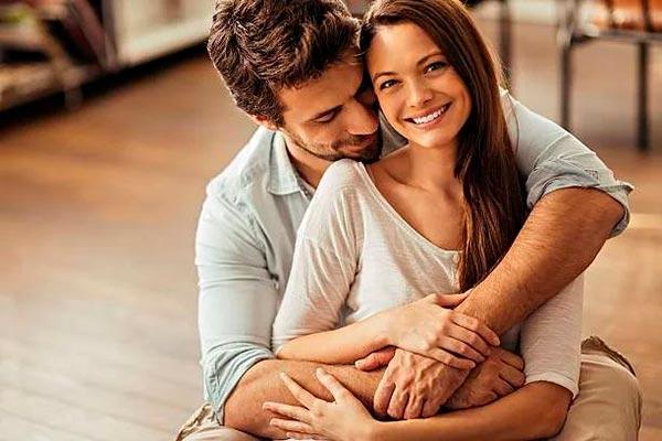 Как улучшить отношения: 100 советов
