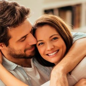 Как улучшить отношения: 100 советов (фото)