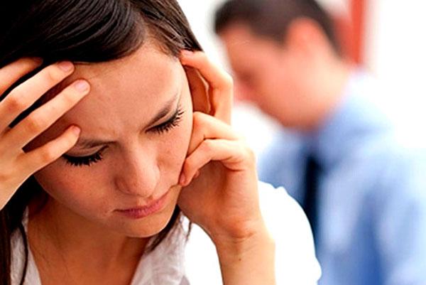 3 способа изменить свою жизнь после развода