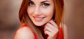 10 советов, как стать красивее