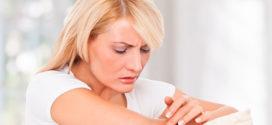 7 признаков недостатка полезных жиров в вашем организме