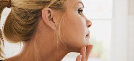 8 советов, как сохранить молодость кожи