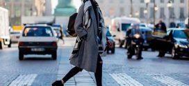Как научиться быть стильной?