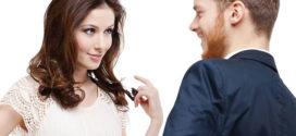 Как соблазнить мужчину? Советы психолога