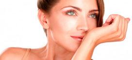 Как выбрать свой аромат? 9 советов для женщин