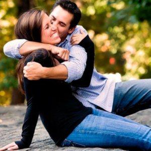Каких женщин любят мужчины?