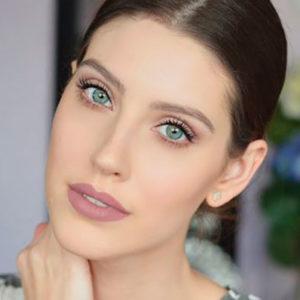 Модный макияж 2020 года, какой он?