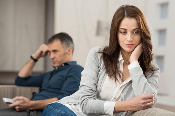 Как сохранить отношения после измены? 3 совета от семейного терапевта