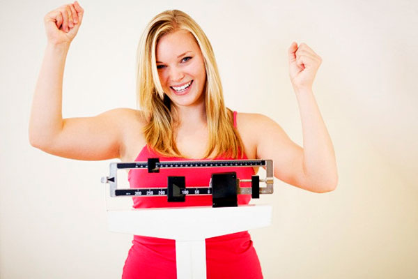 Можно ли похудеть без изнурительных диет?