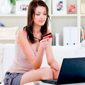 Как грамотно покупать через интернет?