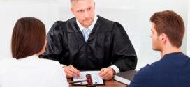 Как правильно развестись по обоюдному согласию
