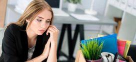 Увольнение с работы: крах или начало нового жизненного этапа?