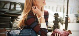 Советы по выбору женского кошелька или портмоне