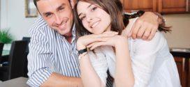Как найти взаимопонимание с мужем