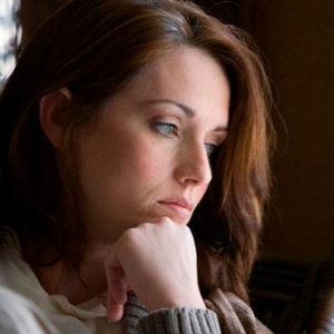 Женские депрессии: виды и как с ними справиться