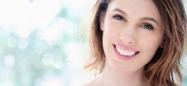 11 секретов красивой кожи после 30 лет