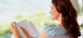 Топ-5 книг для духовного роста