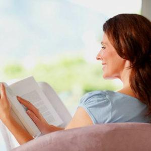 Книги для духовного роста