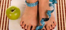 5 мифов о потере веса, в которые надо перестать верить
