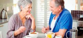 50 секретов здоровья и долголетия