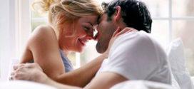 Может ли интимная близость способствовать похудению