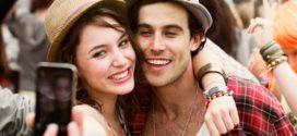 8 советов, как выйти из френдзоны