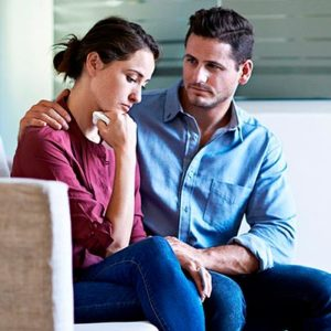 Как наладить отношения в семье и жить без ссор?