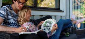 Как не разрушить семью во время карантина