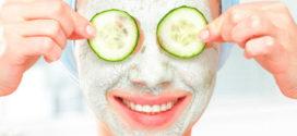 Преимущества свежих масок для лица Lush