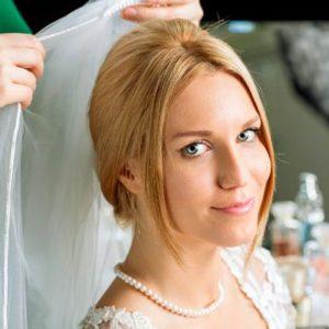 Почему теперь замуж в 30 – это нормально?