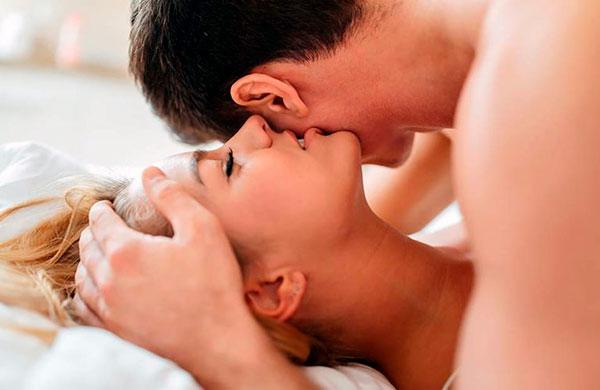 11 распространенных женских ошибок в постели