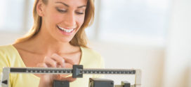 10 советов, которые помогут худеть с удовольствием и сделать диету приятной