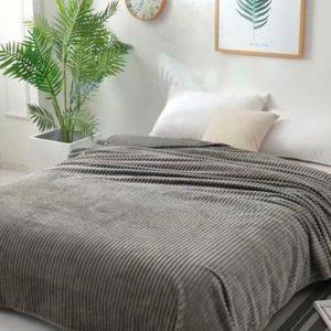 5 шагов к уютной спальне