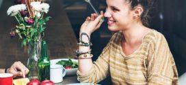 6 вредных привычек, замедляющих метаболизм